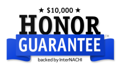 internachi-honor-guarantee (1)