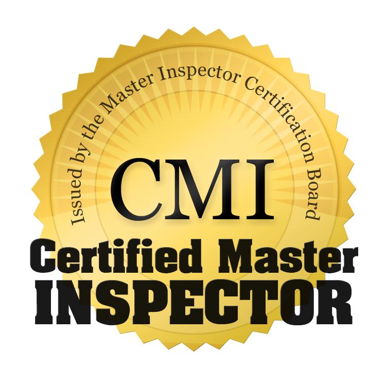 CMI-Inspector-Seal