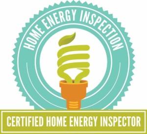 Seal-Certified-Inspector-300x273