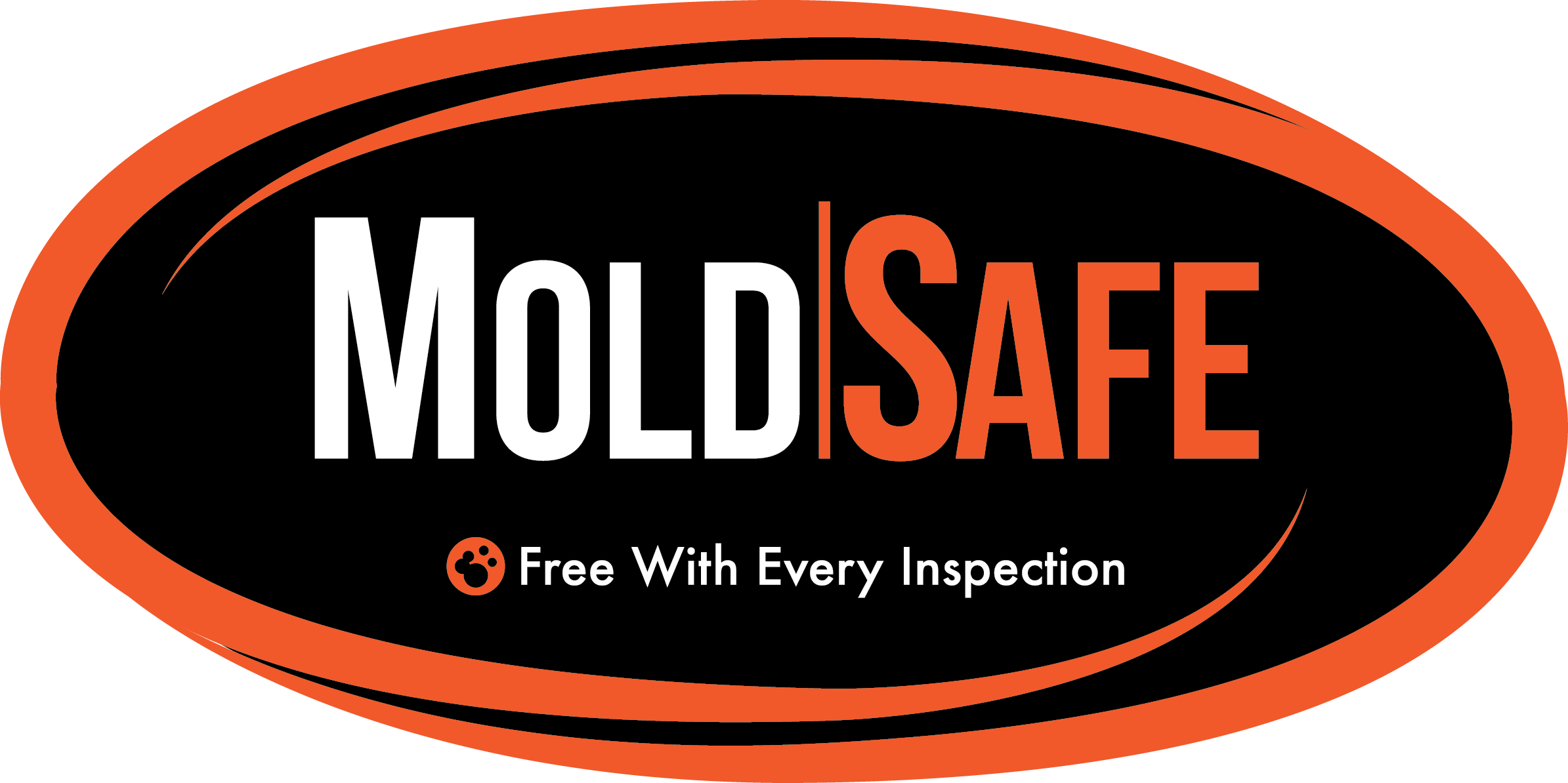 Twin City Mold Inspections