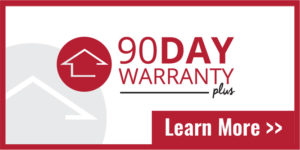 Free Warranties | JB Anderson Inspections, Blaine's Home